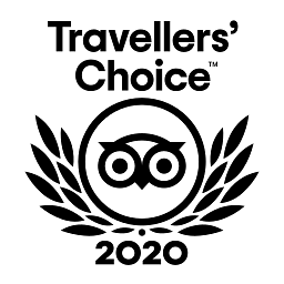 travel choice logo